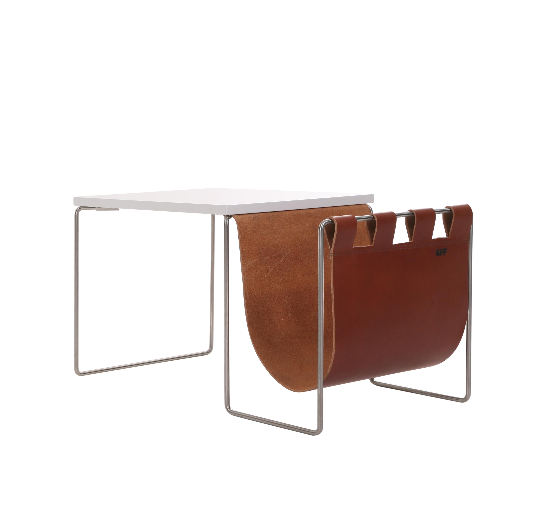 kff design m bel aus lemgo ostwestfalen im pro office shop. Black Bedroom Furniture Sets. Home Design Ideas