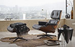 Büromöbel design klassiker  Designermöbel und Büromöbel im pro office Shop