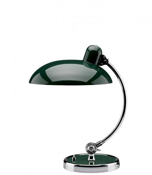 6631_Kaiser_Luxux_Tablelamp_Dark_Green-png