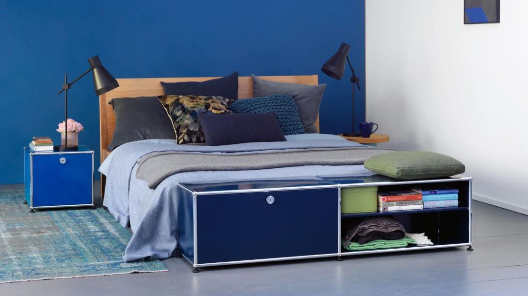 Möbel für Ihr Schlafzimmer