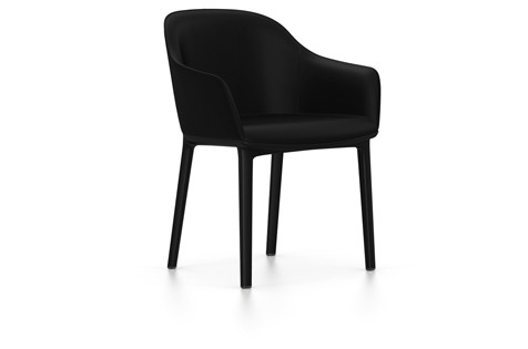 Vitra Softshell Chair Stoff