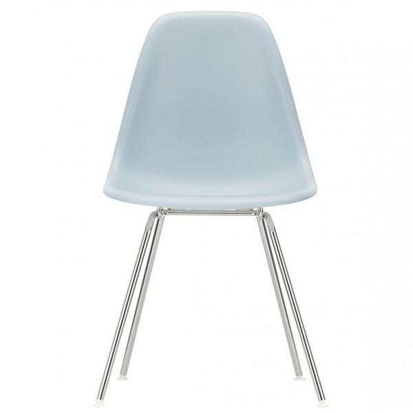 Vitra DSX Eames Chair Eisgrau