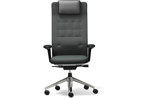 Vitra Bürostuhl ID Trim L