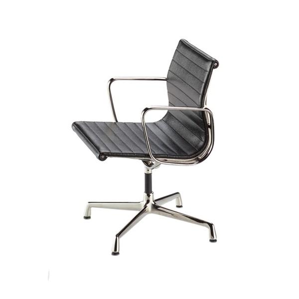Vitra Miniatur Aluminium Chair
