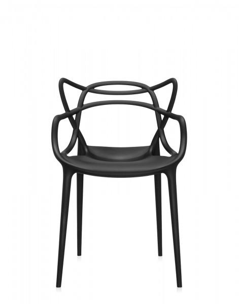 Masters Stuhl von Philippe Starck