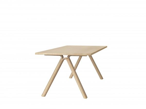 Muuto Split Table