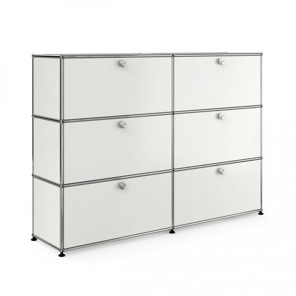 USM Haller Sideboard | im Online Shop | pro office