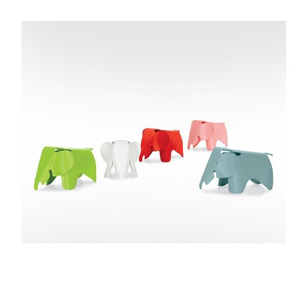 vitra eames elephant kinderstuhl pro office shop. Black Bedroom Furniture Sets. Home Design Ideas