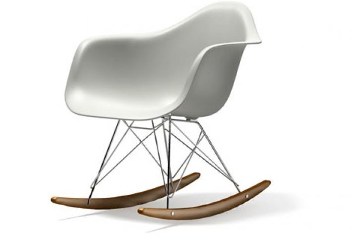 vitra eames plastic armchair rar pro office shop. Black Bedroom Furniture Sets. Home Design Ideas