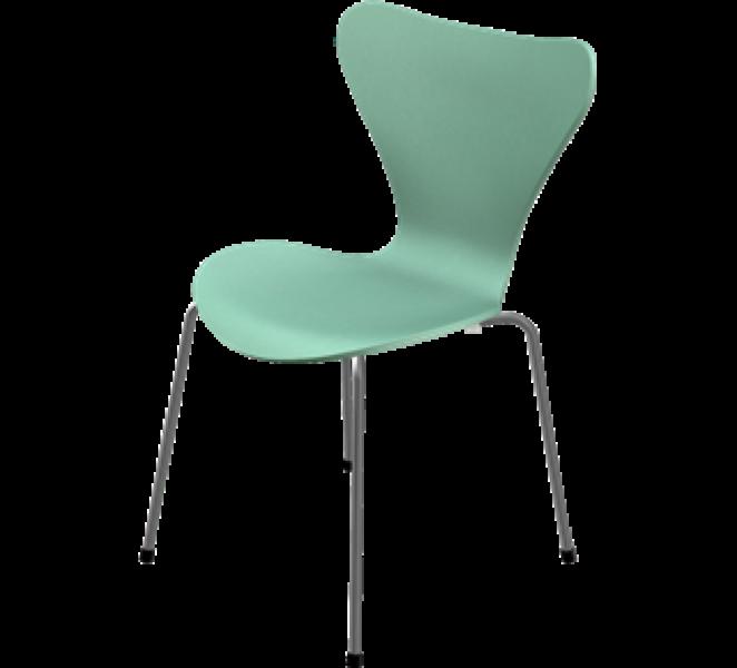 serie 7 stuhl. Black Bedroom Furniture Sets. Home Design Ideas