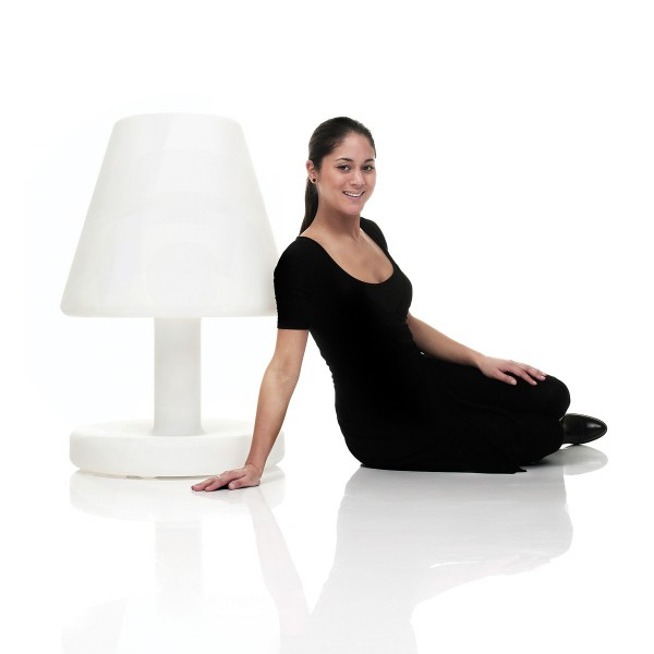 leuchte edison the medium pro office shop. Black Bedroom Furniture Sets. Home Design Ideas