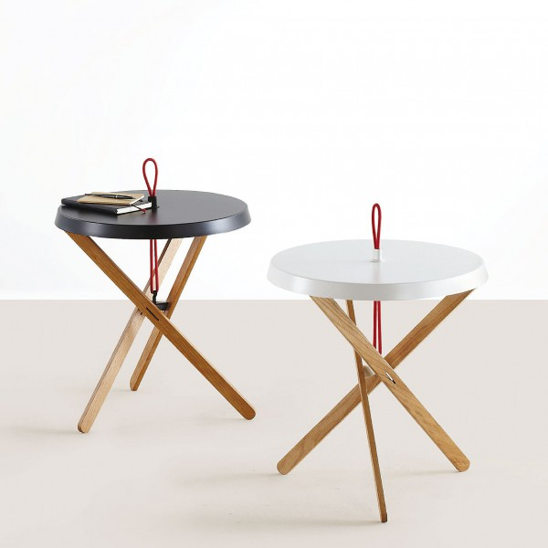 mox beistelltisch marionet pro office shop. Black Bedroom Furniture Sets. Home Design Ideas