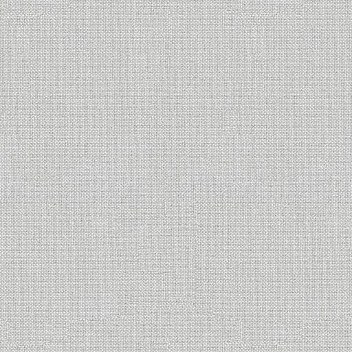 Schwan sessel swan chair bezug stoff hallingdal fritz for Sessel beige stoff
