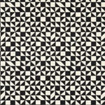 Stoff Maharam Checker Split