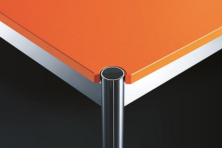 Usm Haller Tisch 14 Verschiedene Usm Farben Pro Office